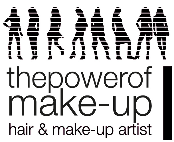 The Power of Make-Up.nl